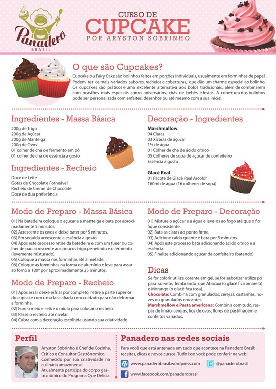 CupCake_Receita [1600x1200]