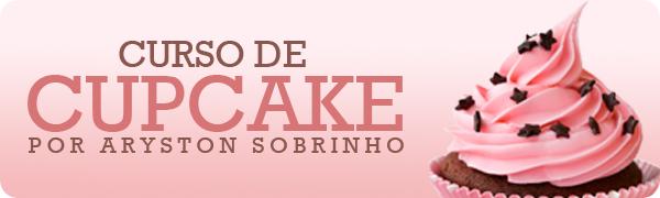 Curso Cupcake