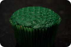 Curso - Delícias de Natal - Cupcakes 019