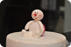 Curso - Delícias de Natal - Cupcakes 02 - 003