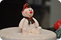 Curso - Delícias de Natal - Cupcakes 02 - 004