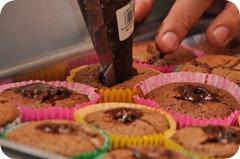 Curso - Delícias de Natal - Cupcakes 02 - 005