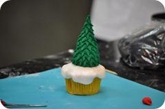 Curso - Delícias de Natal - Cupcakes 02 - 013
