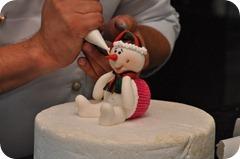 Curso - Delícias de Natal - Cupcakes 02 - 019