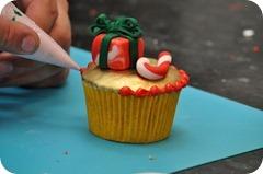 Curso - Delícias de Natal - Cupcakes 02 - 020