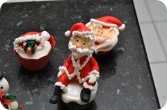 Curso - Delícias de Natal - Cupcakes 02 - 026