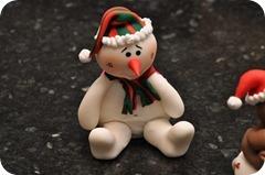 Curso - Delícias de Natal - Cupcakes 02 - 028