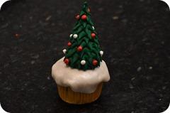 Curso - Delícias de Natal - Cupcakes 02 - 029