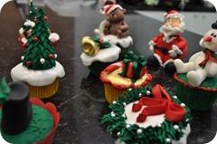 Curso - Delícias de Natal - Cupcakes 02 - 031