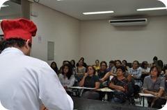Curso - Delícias de Natal - Cupcakes 02 - 032