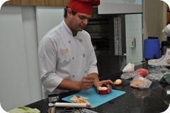 Curso - Delícias de Natal - Cupcakes 02 - 037