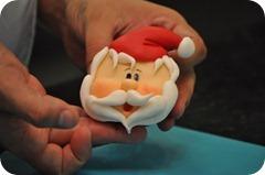 Curso - Delícias de Natal - Cupcakes 02 - 039