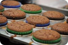 Curso - Delícias de Natal - Cupcakes 02 - 040
