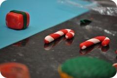 Curso - Delícias de Natal - Cupcakes 02 - 058