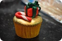 Curso - Delícias de Natal - Cupcakes 02 - 060
