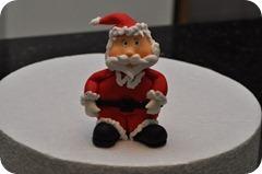 Curso - Delícias de Natal - Cupcakes 077