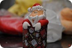 Curso - Delícias de Natal - Doces de Natal 02 046
