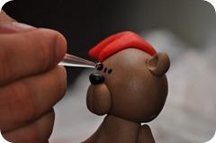 Curso - Delícias de Natal - Doces de Natal 02 050