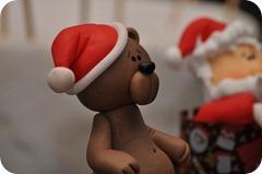 Curso - Delícias de Natal - Doces de Natal 02 051