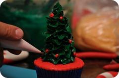 Curso - Delícias de Natal - Doces de Natal 02 056