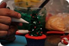 Curso - Delícias de Natal - Doces de Natal 02 057