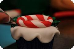 Curso - Delícias de Natal - Doces de Natal 02 058