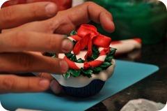 Curso - Delícias de Natal - Doces de Natal 02 060