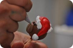 Curso - Delícias de Natal - Doces de Natal 02 064