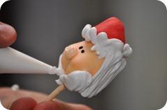 Curso - Delícias de Natal - Doces de Natal 02 066