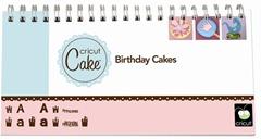 Birthday Cakes (B)