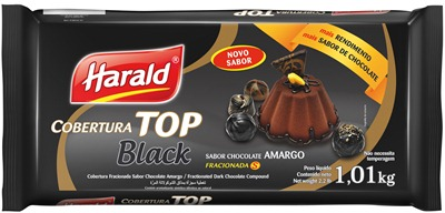 TOP-BLACK-1kg