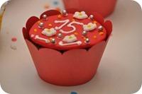 Curso - Festival de Cupcakes 001