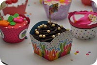 Curso - Festival de Cupcakes 002