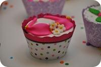 Curso - Festival de Cupcakes 003
