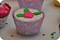 Curso - Festival de Cupcakes 004