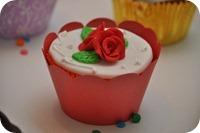 Curso - Festival de Cupcakes 007