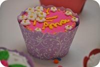 Curso - Festival de Cupcakes 008