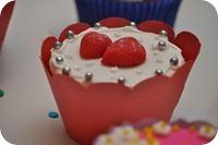 Curso - Festival de Cupcakes 009