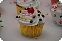 Curso - Festival de Cupcakes 011