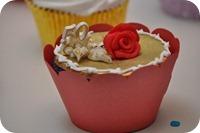 Curso - Festival de Cupcakes 014