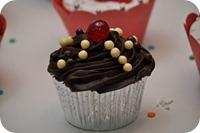 Curso - Festival de Cupcakes 015