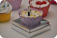 Curso - Festival de Cupcakes 016