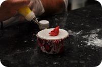 Curso - Festival de Cupcakes 02 0001