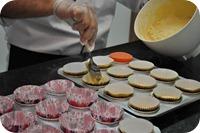 Curso - Festival de Cupcakes 02 0008