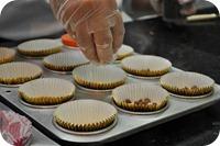 Curso - Festival de Cupcakes 02 0009