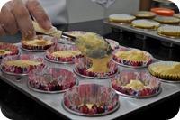 Curso - Festival de Cupcakes 02 0012
