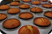 Curso - Festival de Cupcakes 02 0016