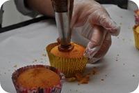 Curso - Festival de Cupcakes 02 0021