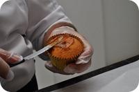 Curso - Festival de Cupcakes 02 0022