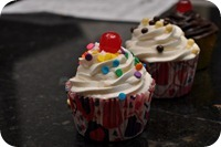 Curso - Festival de Cupcakes 02 0025
